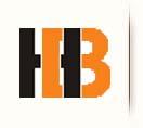 Harapan Bangsa Logo